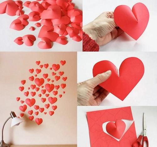 לבבות .jpg